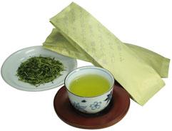http://www.hibiki-an.com/images/products/tealeaf/karigane/karigane_large.jpg