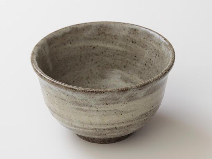 Matcha chawan matcha bowl japanese green tea hibiki an