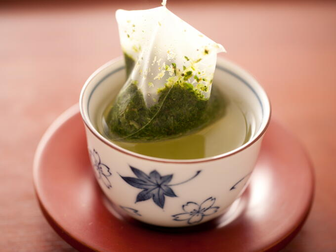 Image Result For Id Matcha