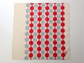 [New] FUROSHIKI Wrapping Fabric - TSUNAGI DANGO