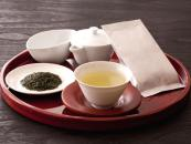 [Pre-order] Sencha Pinnacle (40g/1.41oz)
