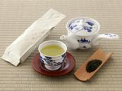 [Limited] Shincha AOTE (80g/2.82oz)