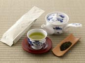 [Limited] Shincha Fukamushi (80g/2.82oz)